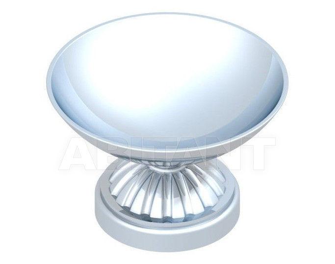 Купить Мыльница THG Bathroom U1A.544 Mandarine métal