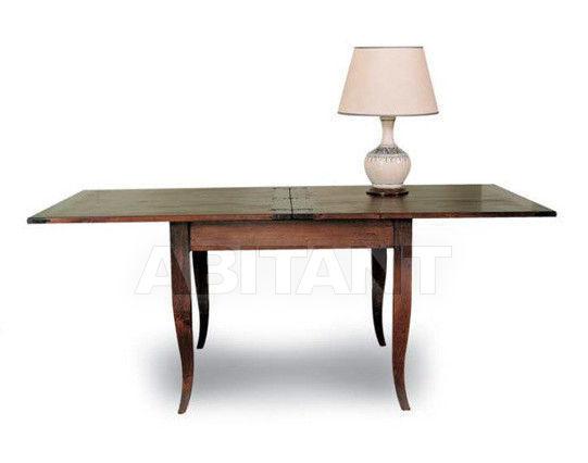 Купить Стол обеденный Opificio Classiche Art. 67