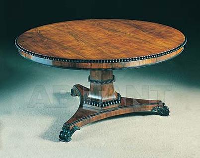 Купить Стол обеденный Arthur Brett 2013 2279EB