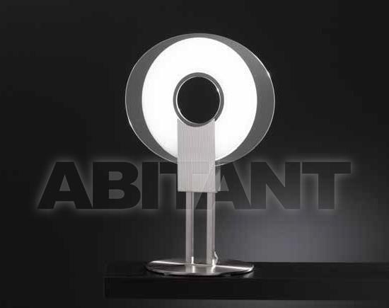 Купить Лампа настольная Q Selene Illuminazione Asd 478-O