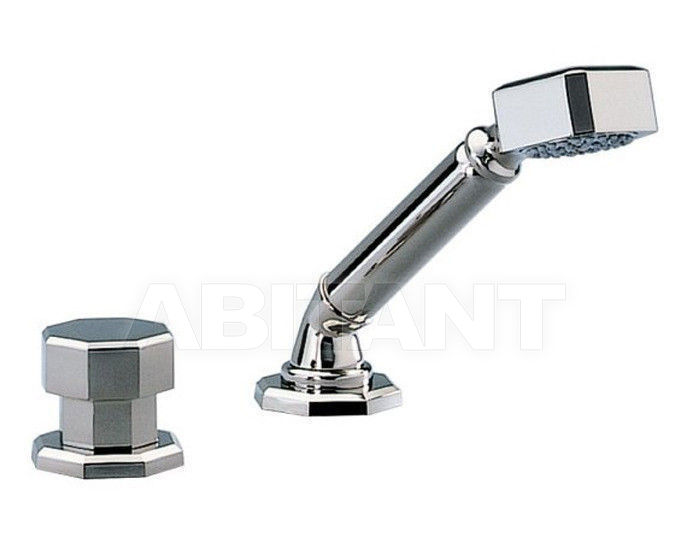 Купить Смеситель для ванны THG Bathroom J06.6532/60A Pullman
