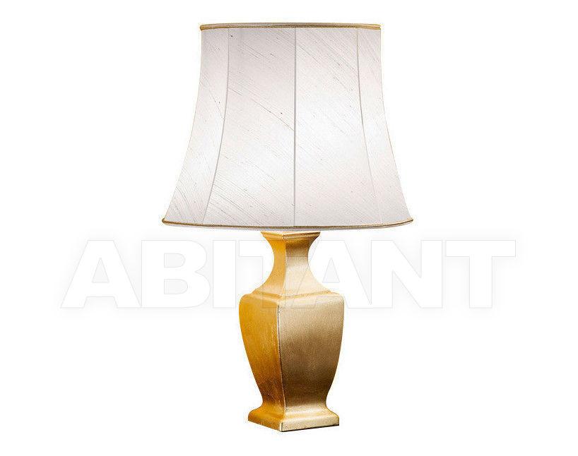 Купить Лампа настольная Kolarz Solution 0178.75.3.AU