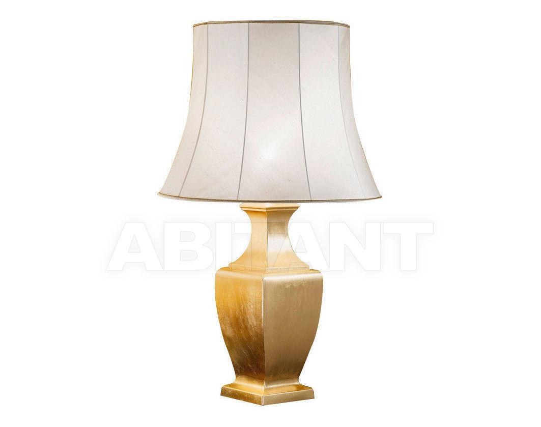 Купить Лампа настольная Kolarz Solution 0178.76.3.AU