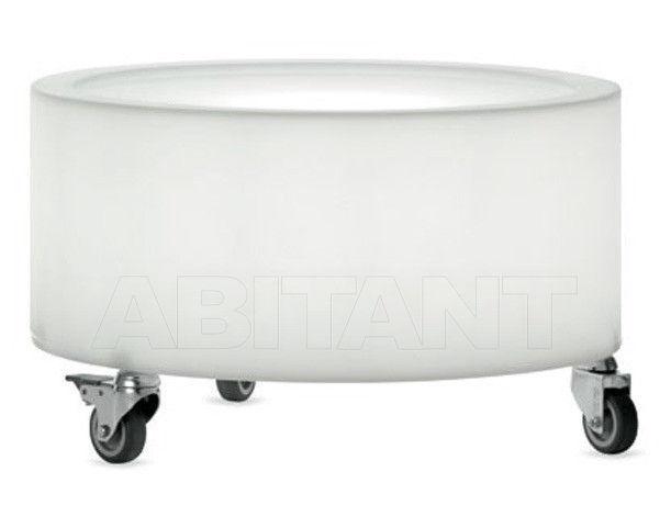Купить Стол сервировочный Modo Luce Floor ALIETP034D01