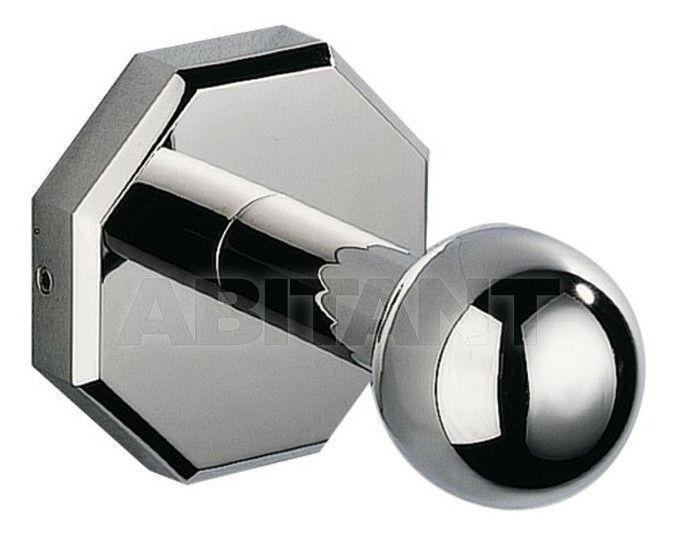 Купить Крючок THG Bathroom J06.517 Pullman