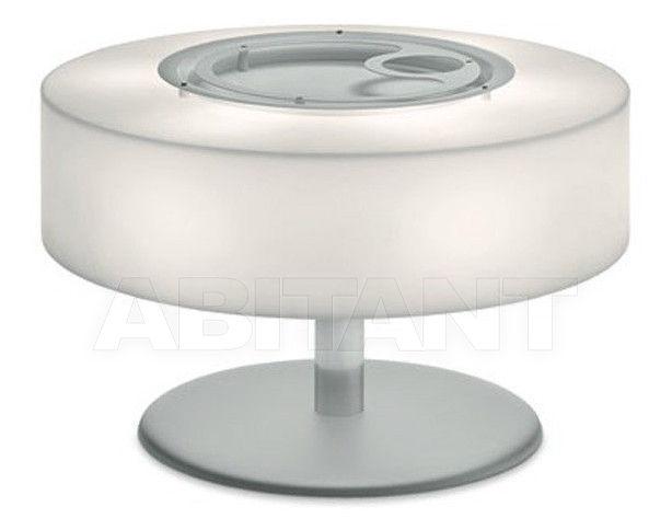 Купить Столик журнальный Modo Luce Floor ATIETP070D02