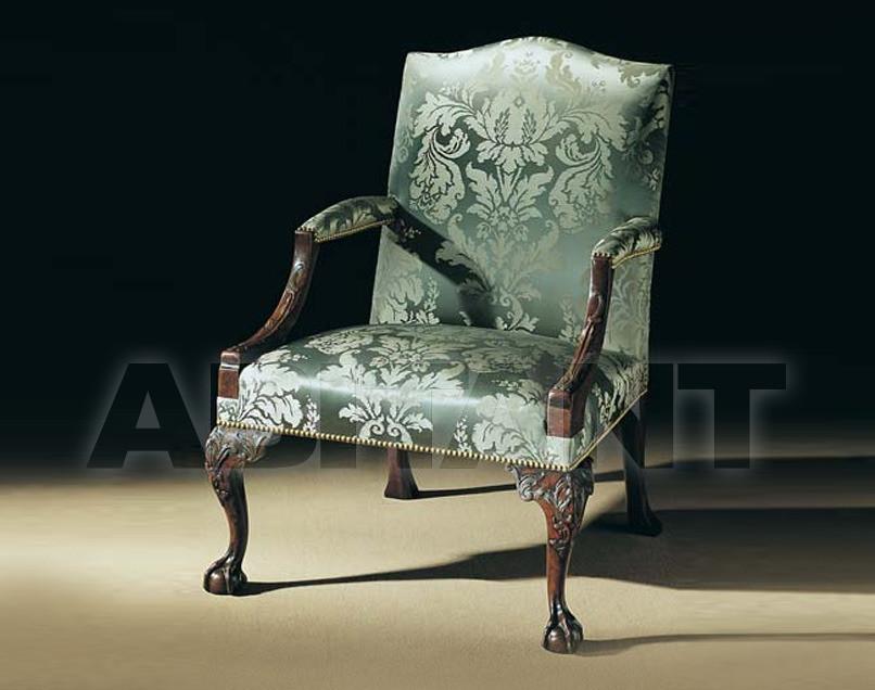 Купить Кресло Arthur Brett 2013 2219