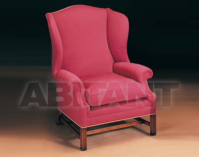 Купить Кресло Arthur Brett 2013 204CM
