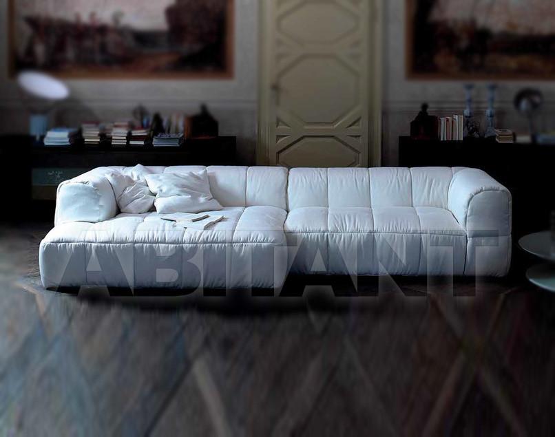 Купить Диван Arflex Estero 2012 11180+11366