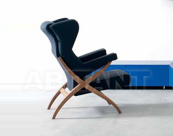 Купить Кресло Arflex Estero 2012 10106 black
