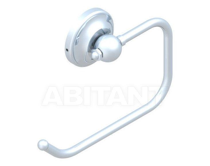 Купить Держатель для туалетной бумаги THG Bathroom G47.538A Vendôme