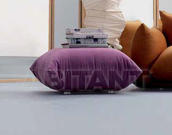 Купить Пуф Arflex Estero 2012 11853