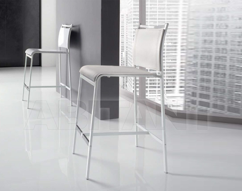 Купить Барный стул Target Point Giorno SG133