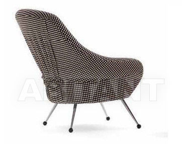 Купить Кресло Arflex Estero 2012 10645 w\b little