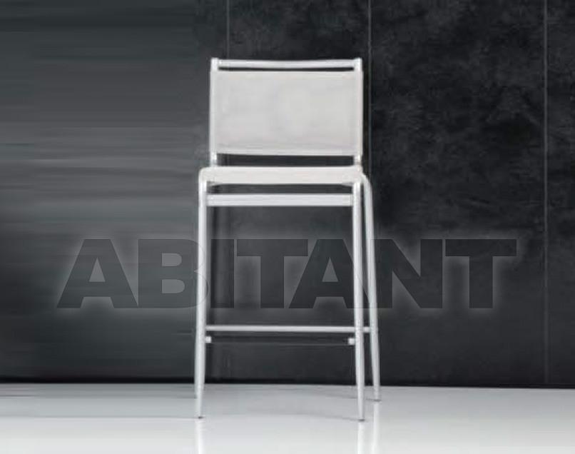 Купить Барный стул Target Point Giorno SG105 5020