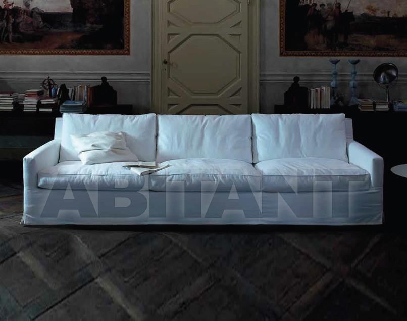 Купить Диван Arflex Estero 2012 11300 white