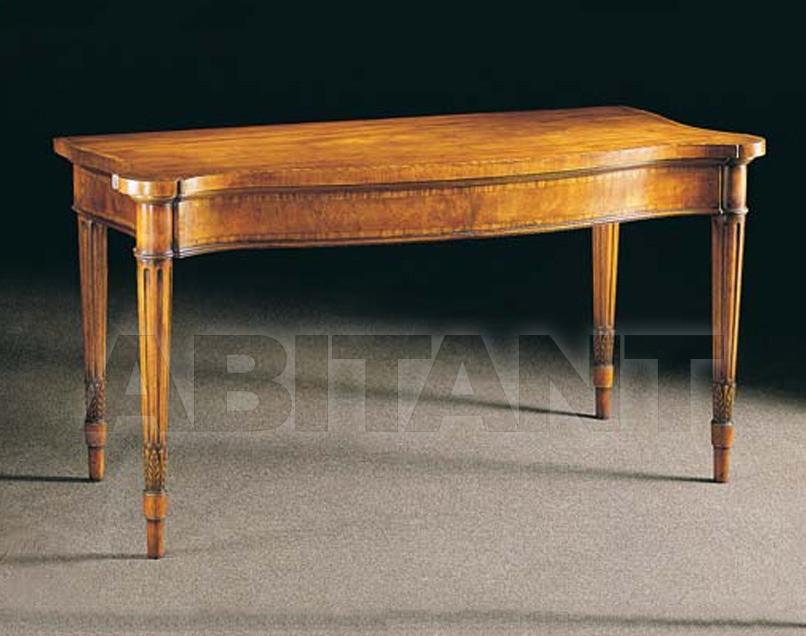 Купить Стол обеденный Arthur Brett 2013 2274