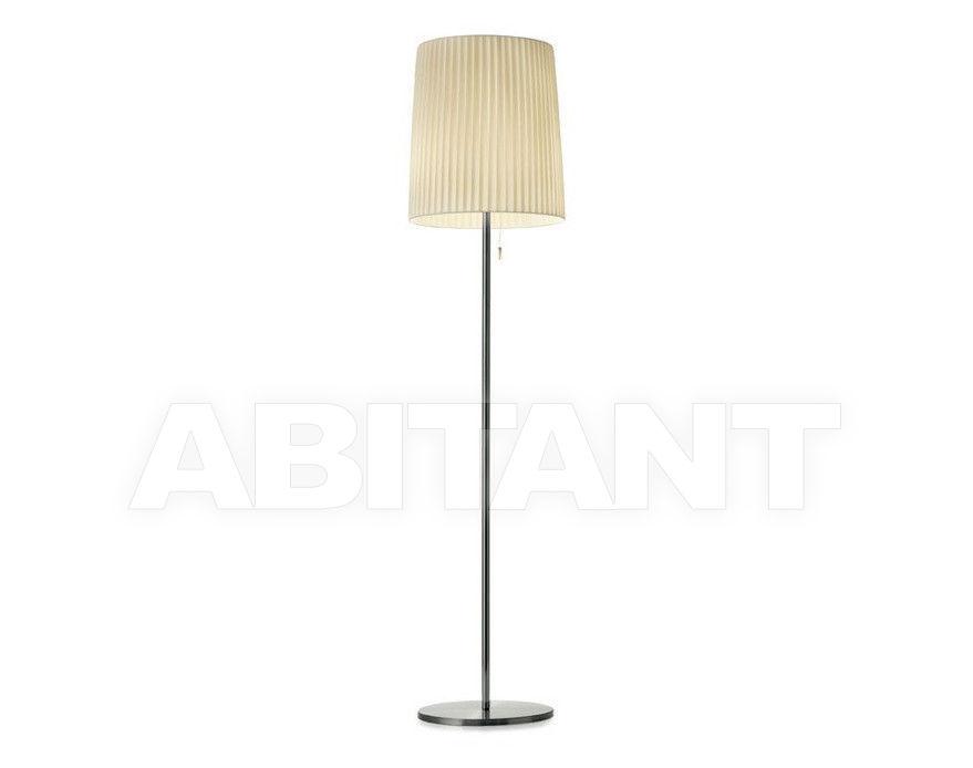 Купить Торшер Modo Luce Floor ROMEPT180C01