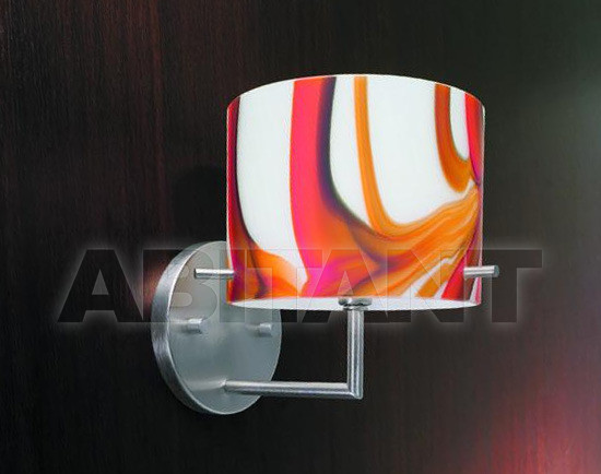 Купить Бра ARIZONA Selene Illuminazione Asd 2713
