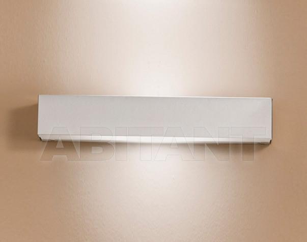 Купить Светильник настенный Kolarz Solution 0243.62M.5