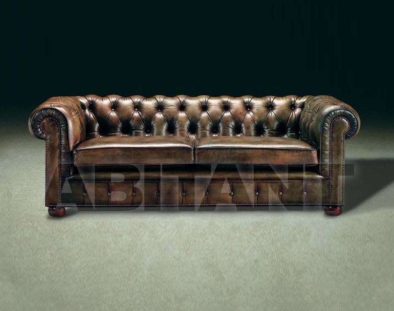 Купить Диван Arthur Brett 2013 2396