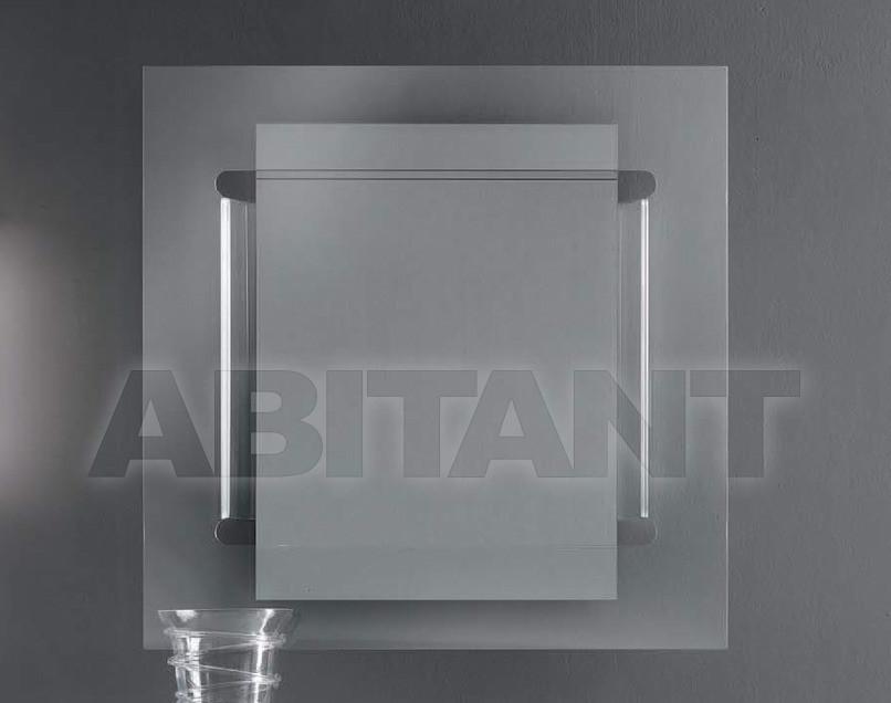 Купить Зеркало настенное Target Point Giorno SSC01