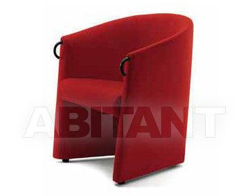 Купить Кресло Arflex Estero 2012 10043