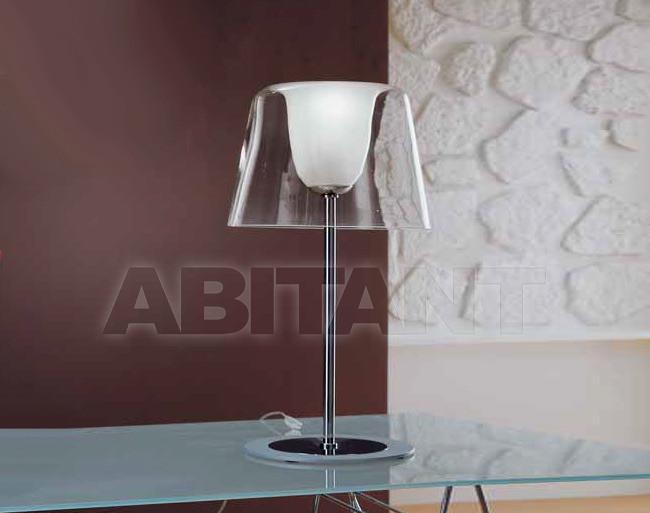 Купить Лампа настольная CONCA Selene Illuminazione Asd 2412