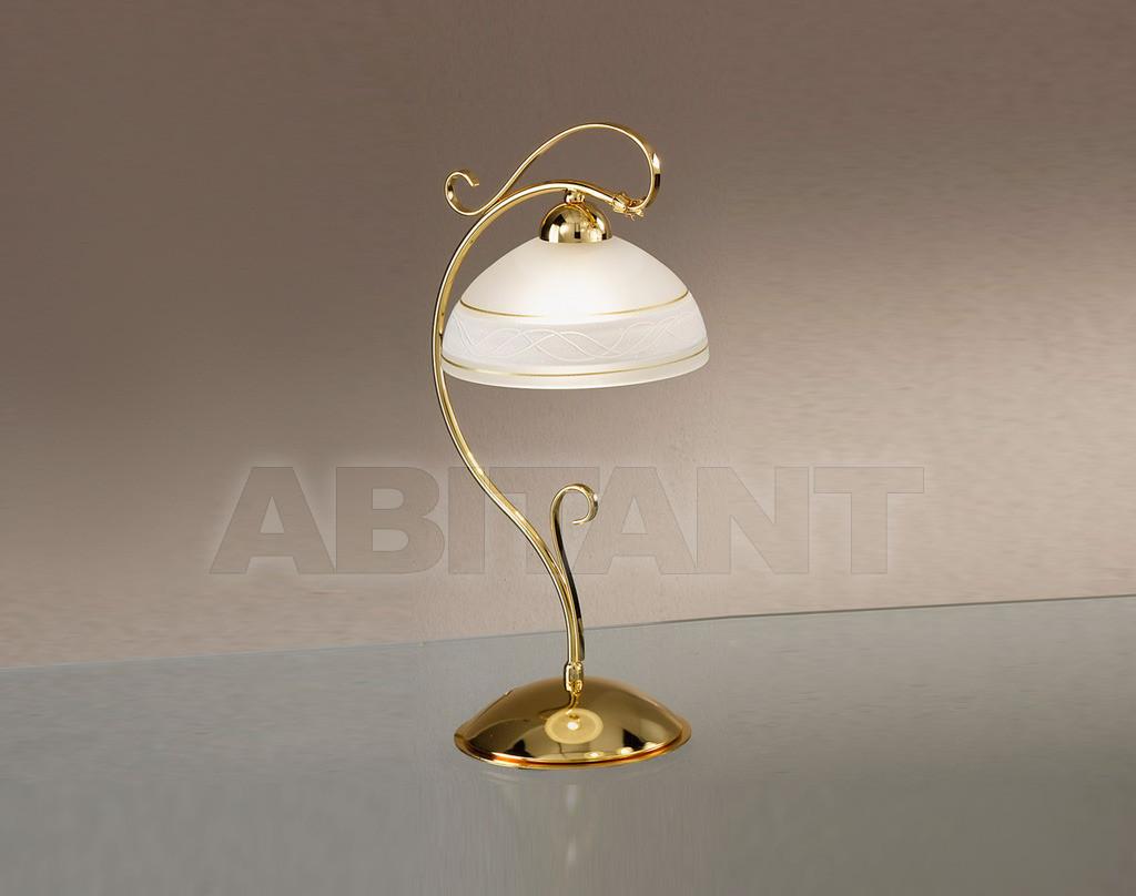 Купить Лампа настольная Kolarz Solution 0260.71.3