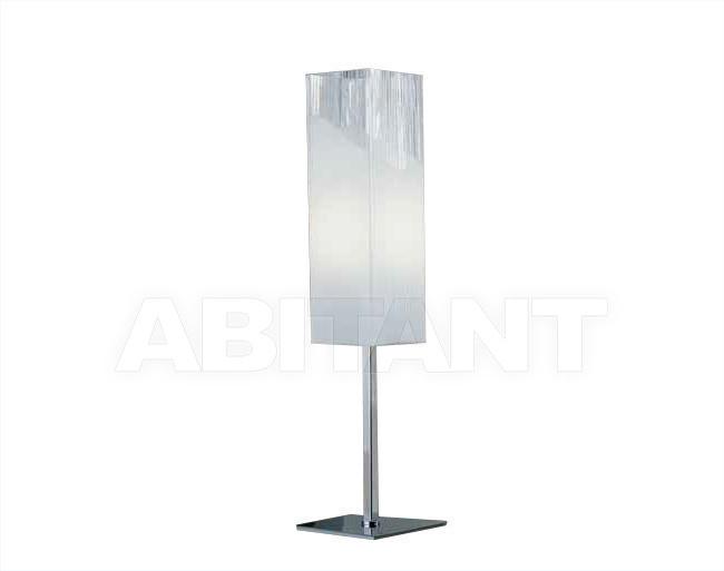 Купить Лампа настольная QUADRO Selene Illuminazione Asd 2436