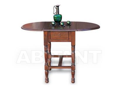 Купить Столик приставной Opificio Classiche 334