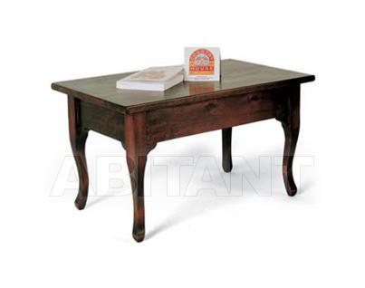 Купить Столик кофейный Opificio Classiche Art. 75