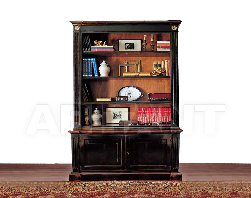 Купить Шкаф книжный Opificio Classiche 515