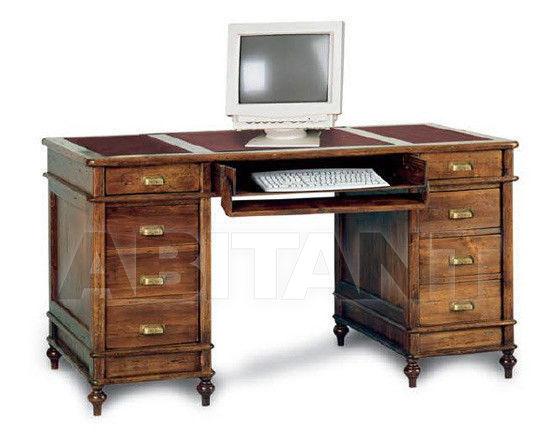 Купить Стол компьютерный Opificio Classiche 382