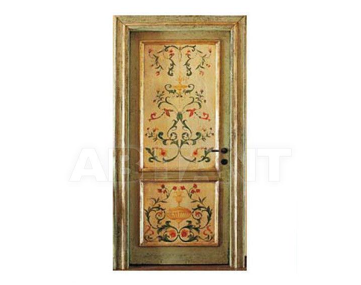 Купить Дверь деревянная Opificio Classiche 570