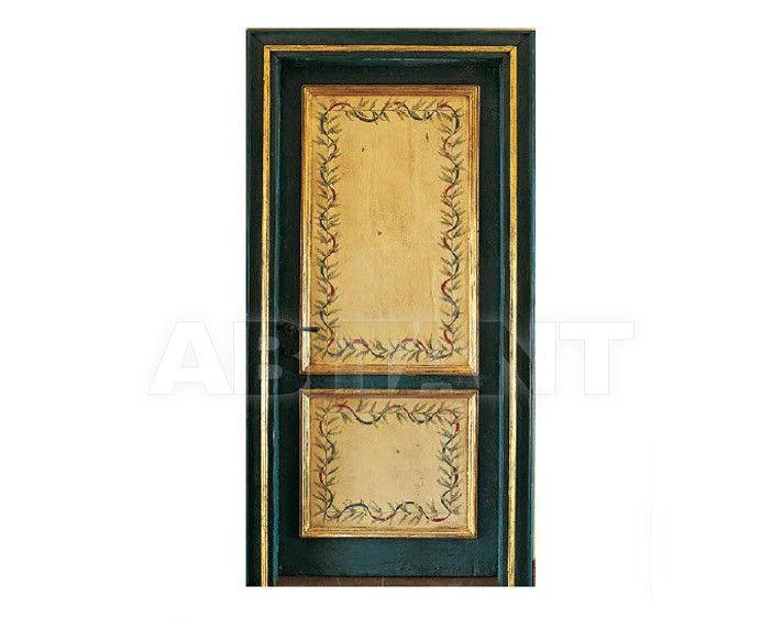 Купить Дверь деревянная Opificio Classiche 580