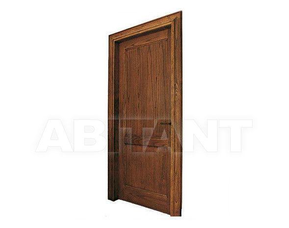 Купить Дверь деревянная Opificio Classiche 594