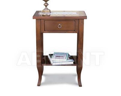Купить Столик приставной Opificio Classiche 446