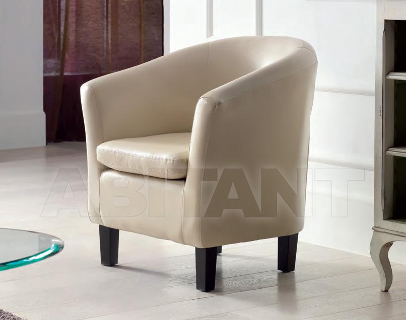 Купить Кресло Target Point Giorno PT501 6C60