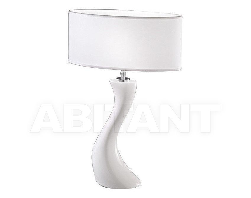 Купить Лампа настольная Kolarz Solution 0289.71M.W