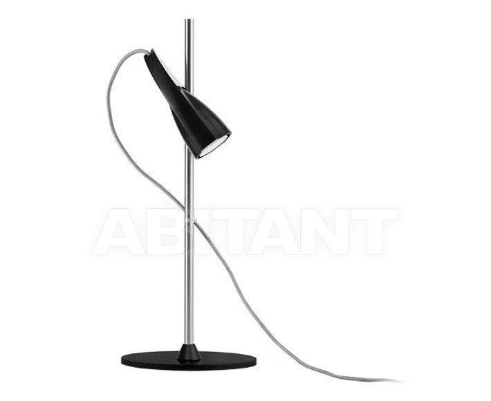 Купить Лампа настольная Modo Luce Table KOIECL000G21 + KOIETP050G01
