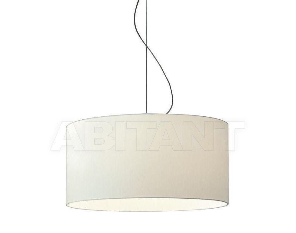 Купить Светильник Modo Luce Ceiling CILESP060C02