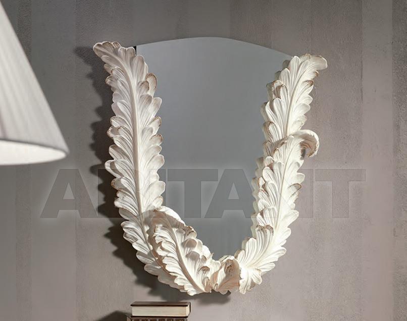 Купить Зеркало настенное Target Point Giorno SS312