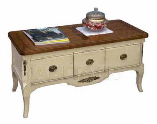 Купить Столик приставной Opificio Classiche 493