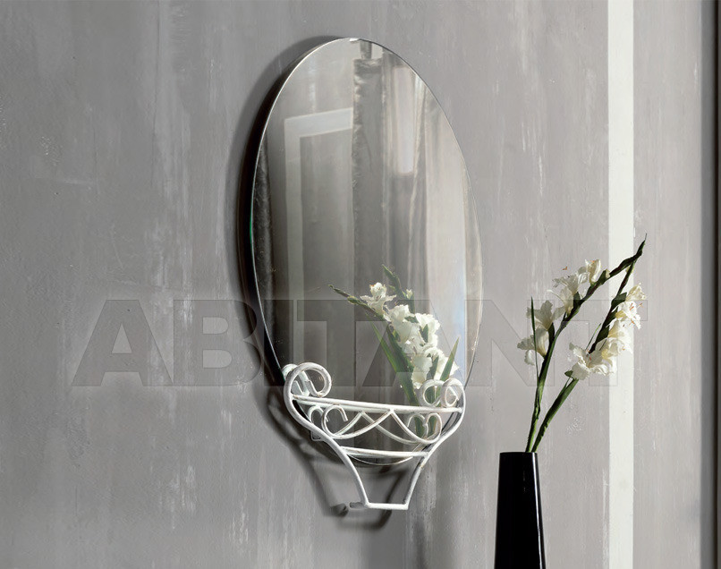 Купить Зеркало настенное Target Point Giorno SS101