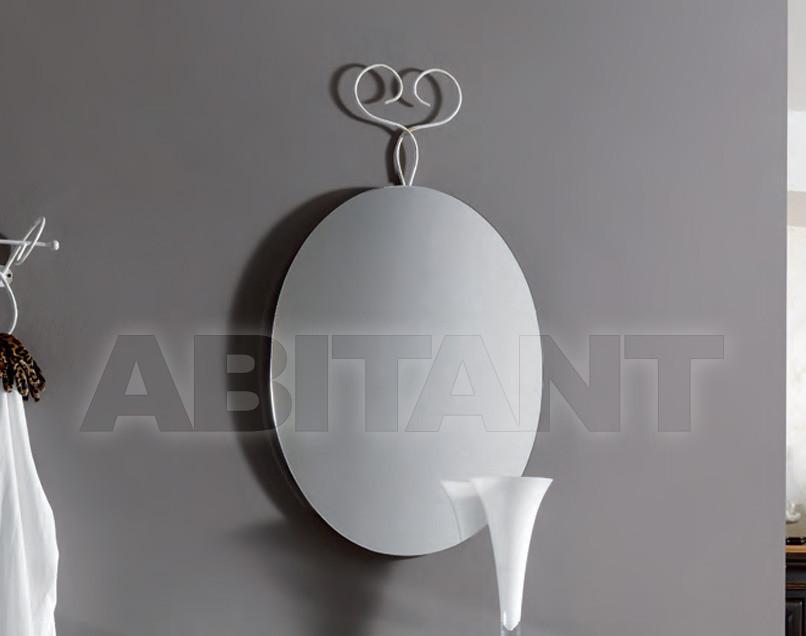 Купить Зеркало настенное Target Point Giorno SS100