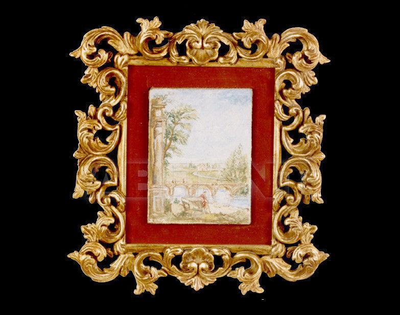 Купить Картина Stile Legno Momenti D'arte 1008