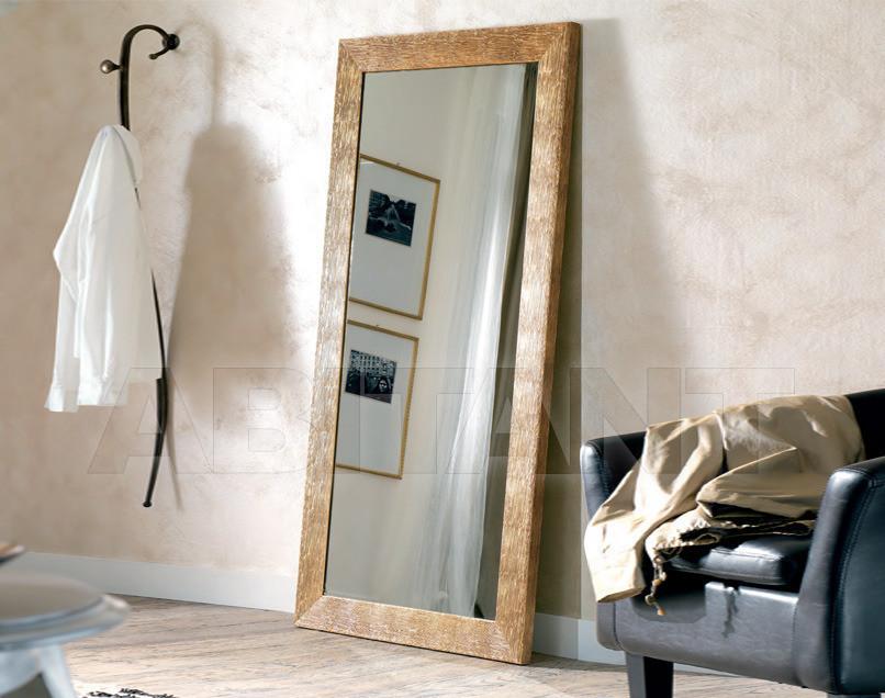 Купить Зеркало напольное Target Point Giorno SS500-1606