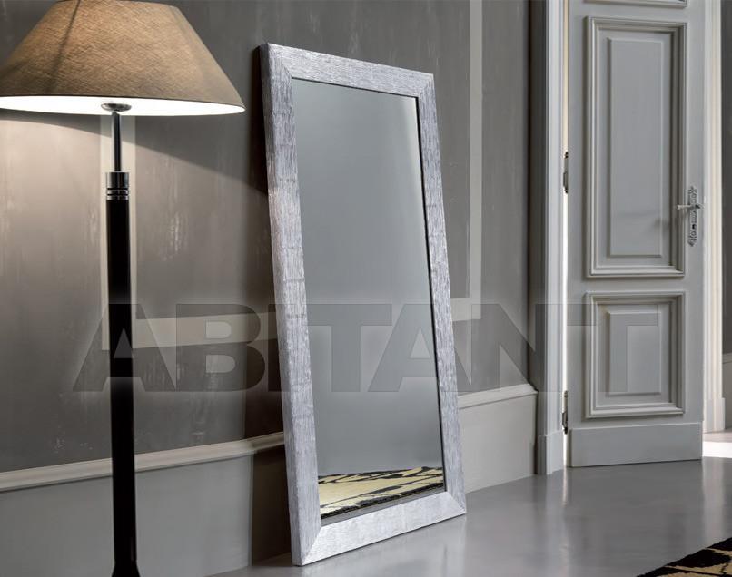 Купить Зеркало напольное Target Point Giorno SS500-1406