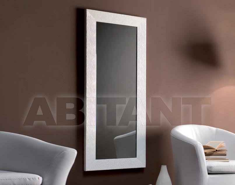 Купить Зеркало настенное Target Point Giorno SS500-0412